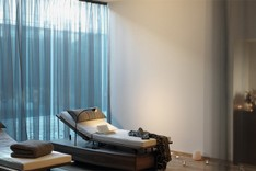 th_waldhaus-flims_image-waldhaus-spa_relaxationroom_cmyc.jpg