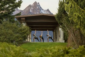 alpine_spa_exterior_yoga_temple.jpg