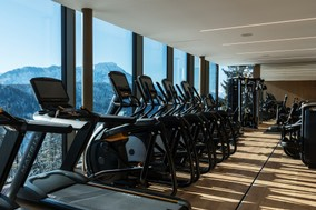 alpine_spa_fitness_room_3.jpg
