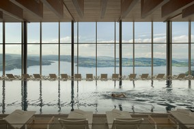 alpine_spa_indoor_pool_3.jpg